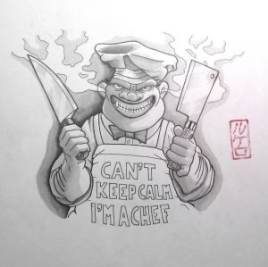 mad_chef_tattoo_by_p3laton3-d74p5cs
