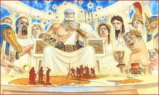 Discworld_gods