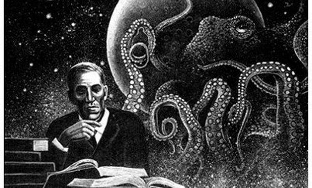 10-hechos-muy-interesantes-sobre-la-vida-de-HP-Lovecraft.jpg