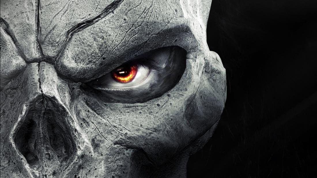darksiders_2-1366x768