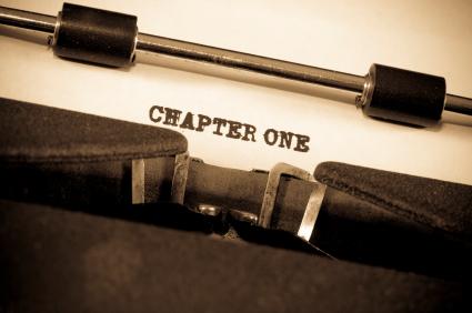 iStock_book_typewriter_writing.jpeg