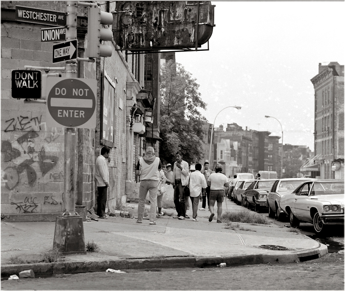 bronx-bargrill-1986-copy
