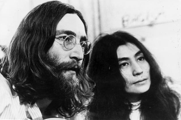 John-Lennon-Yoko-Ono.jpg