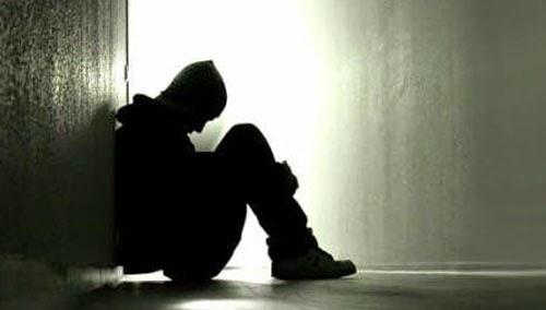 jovenes-suicidas1