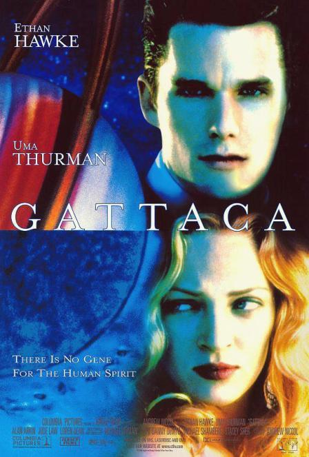 gattaca-690490097-large.jpg
