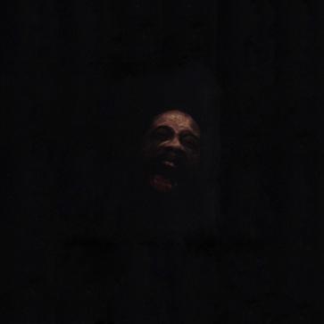 rob-scream-back_2500_c_1250