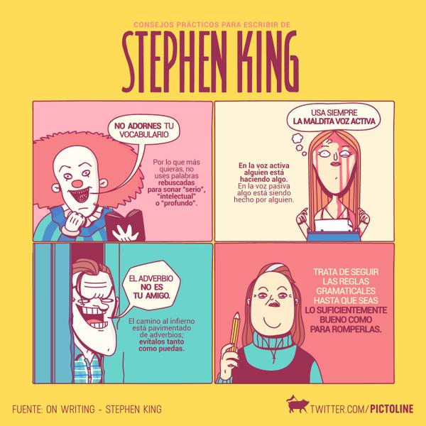 stephen-king-consejos-escritura.png