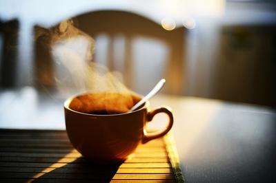49752-Morning-Coffee.jpg