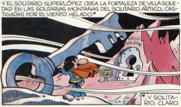 superlopez0013.png