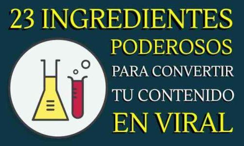 Ingredientes-para-hacer-virales-tus-contenidos.jpg