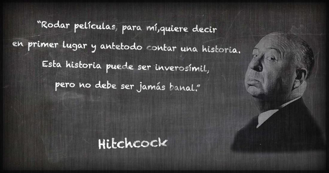 Hitchcock_banal.jpg