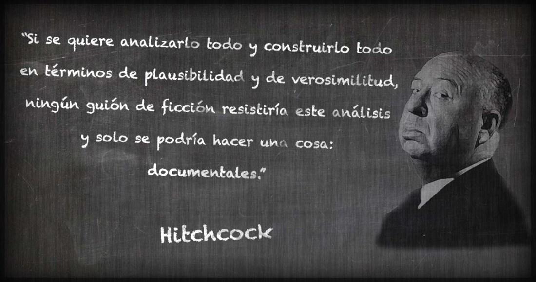 Hitchcock_documentales.jpg