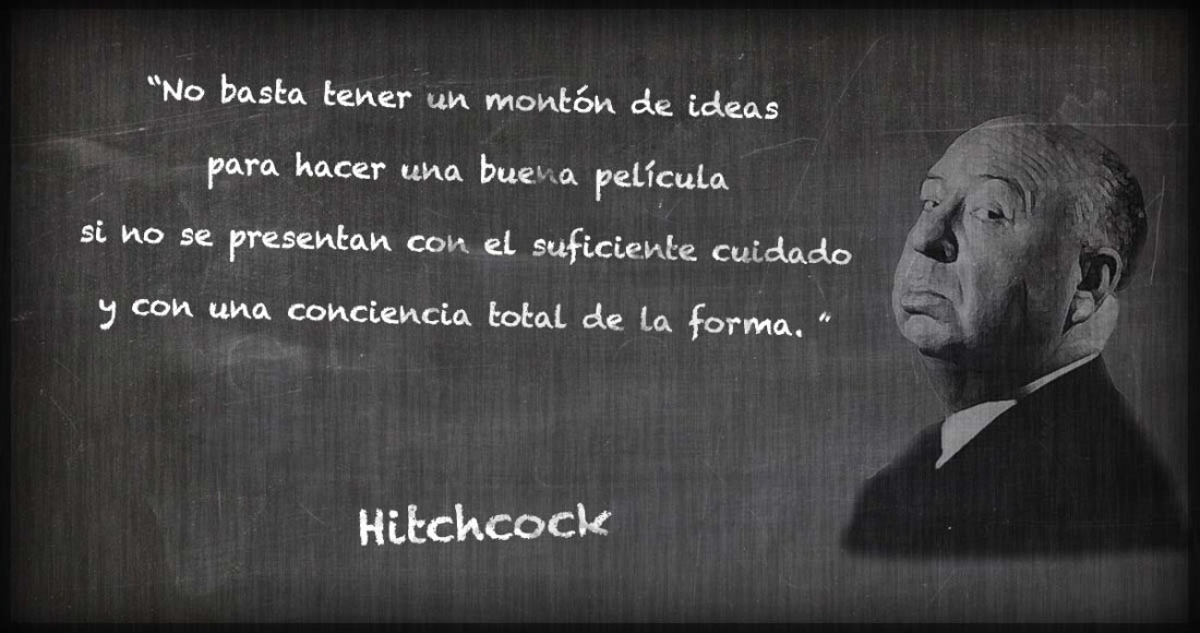 Hitchcock_forma.jpg